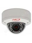 MDC-L8290VTD-30H