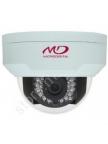 MDC-M8040FTD-30